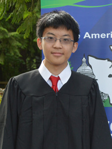 Andrew Luo cropped
