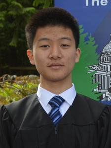 Chief Justice Jonathan Qu cropped