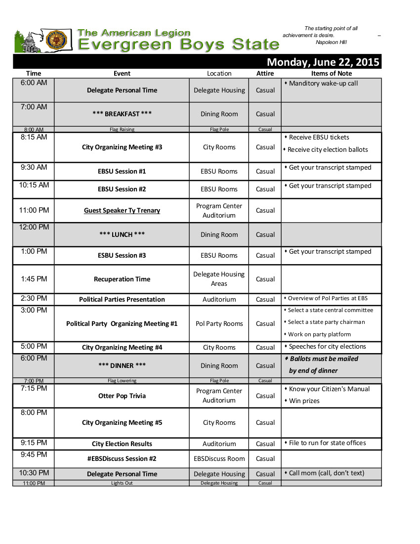 2015 Student Schedule No Counties (3)