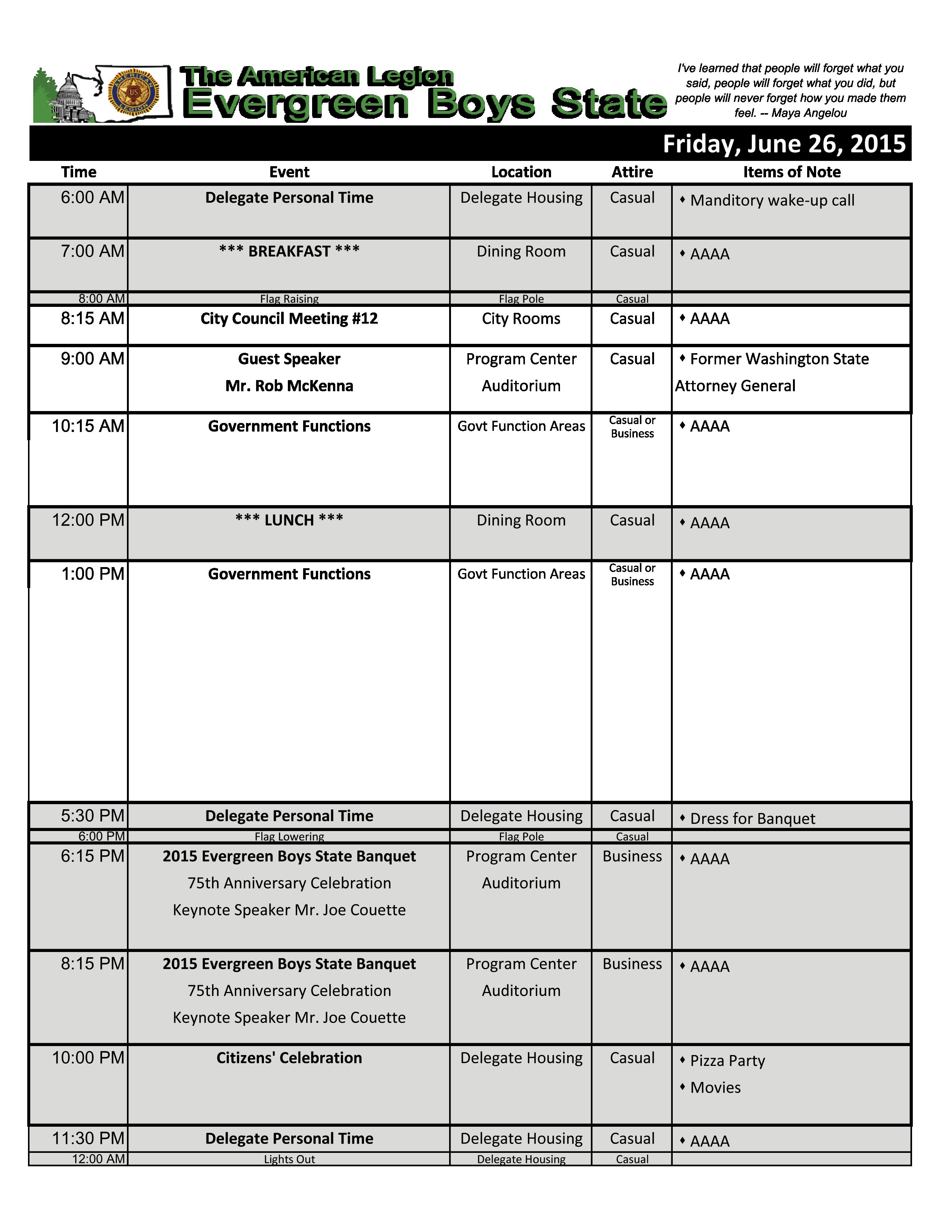 2015-Student-Schedule