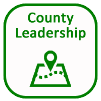 CountyLeadership