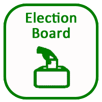 ElectionBoard