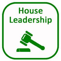 Houseleadership