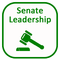 Senate-leadership