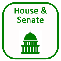 housesenate