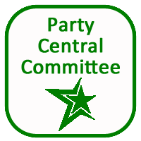 partycentralcommittee