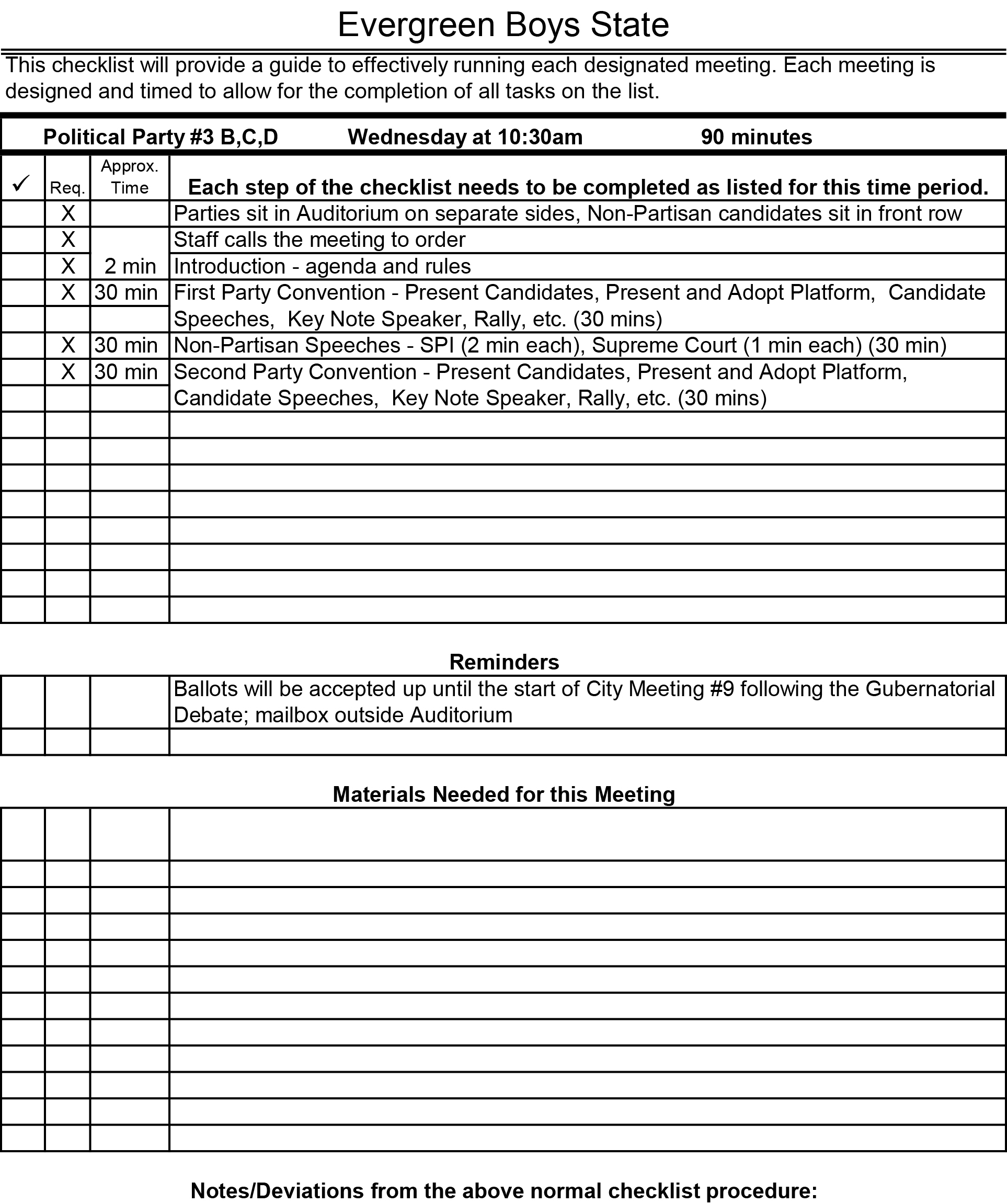 2016 Pol Party Checklists-3bcd