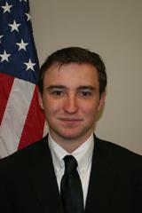 attorney_general