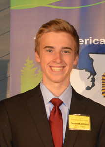 State Insurance Commish - Conner Erickson cropped
