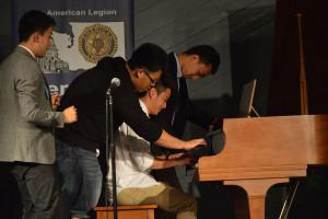 talent 14 - piano guys_shrunk