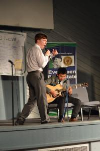 talent 3 - davis_shrunk