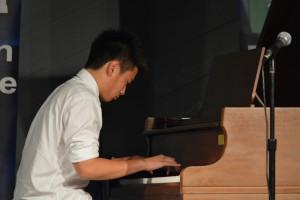talent 4 - song_shrunk