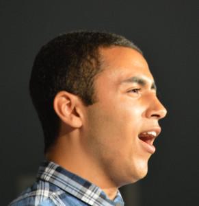 talent 6 - wilson_shrunk