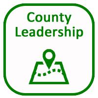 CountyLeadership