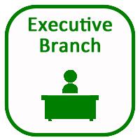 Executive-Branch