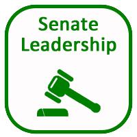 Senate-leadership