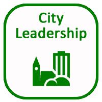 cityleadership